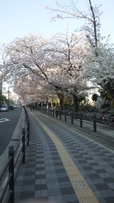@JR東淀川駅_b0018217_17203644.jpg
