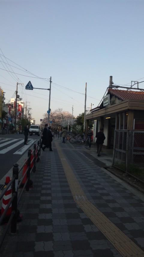 @JR東淀川駅_b0018217_17203698.jpg