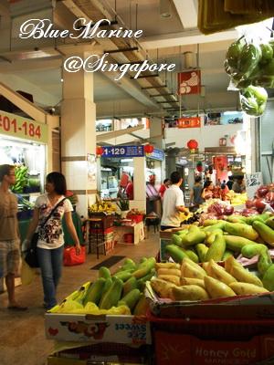 Singapore 現地レポvol.27【画像あり】_f0127319_1516779.jpg
