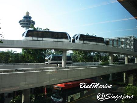 Singapore 現地レポvol.29【画像あり】_f0127319_16595267.jpg