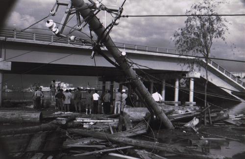 1964年に新潟地震があり、47年後に東日本大震災がおこりました①_d0178825_16382078.jpg