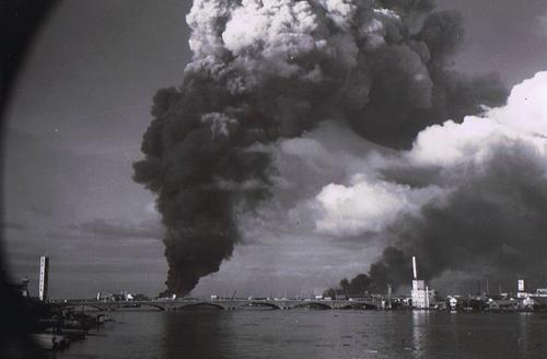 1964年に新潟地震があり、47年後に東日本大震災がおこりました①_d0178825_5381431.jpg