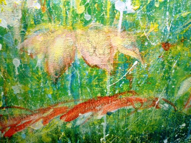 1491) 「佐野妙子 富樫はるか・2人展 vol.6」・4プラ 4月9日(土)~4月17日(日)_f0126829_12452857.jpg
