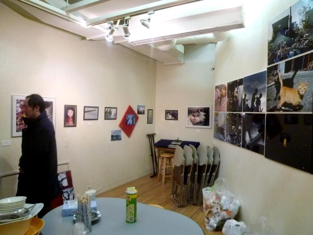 1493) 「PHOTO PRISON・3B+2O (5名の写真展)」・たぴお  4月11日(月)~4月23日(土)_f0126829_19531815.jpg