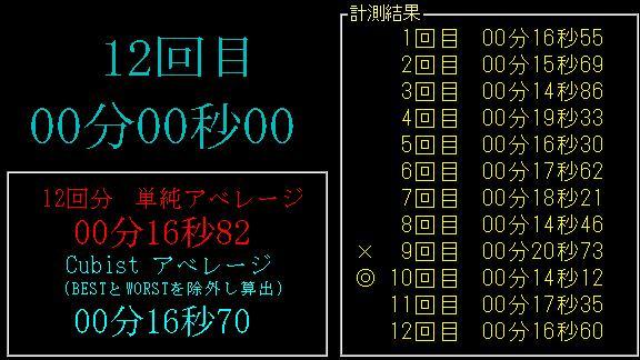 f0056930_2210179.jpg