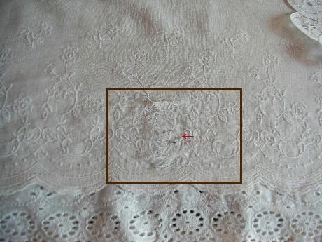 f0211735_13583287.jpg