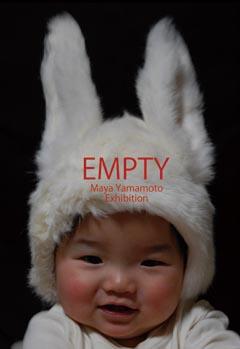 EMPTY_e0196536_8524423.jpg