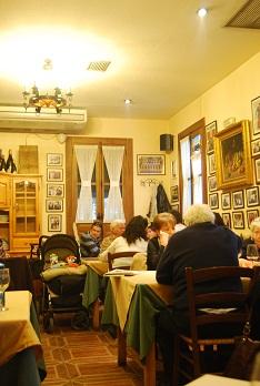 El corral de la abuela@Aranjuez_e0120938_457389.jpg
