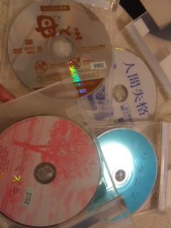 DVDレンタル_e0114246_1413362.jpg