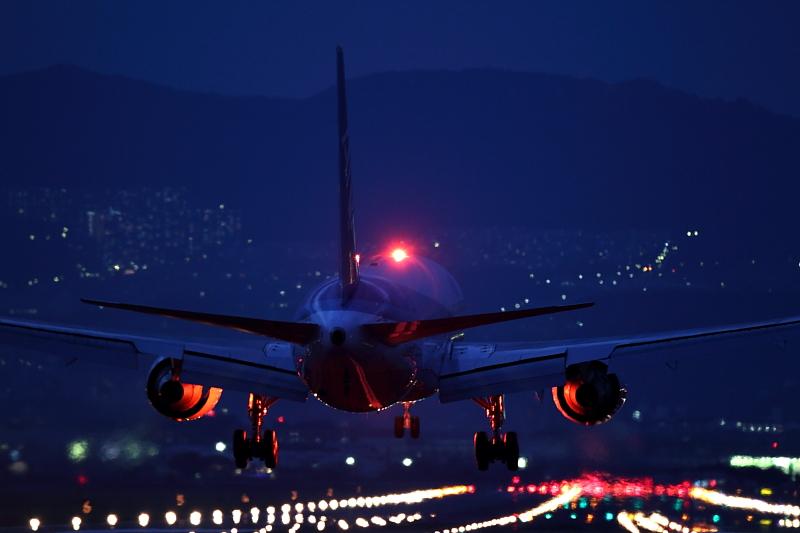 Jet line18_f0142548_23303478.jpg