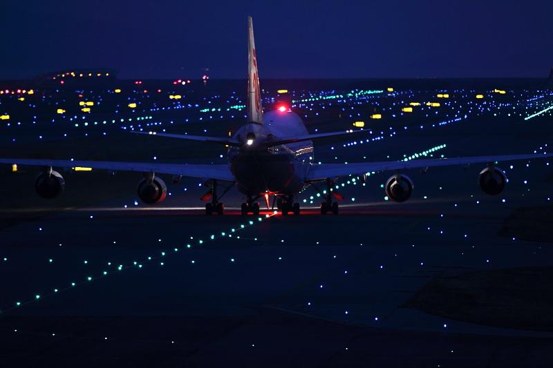 Jet line18_f0142548_233163.jpg