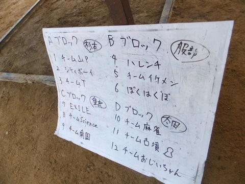 タッチフット大会_e0137649_901559.jpg