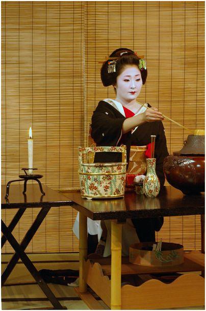 京の春 _f0012154_1523460.jpg