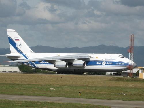 世界最大の飛行機_f0210164_15555669.jpg