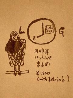 b0182065_0502946.jpg