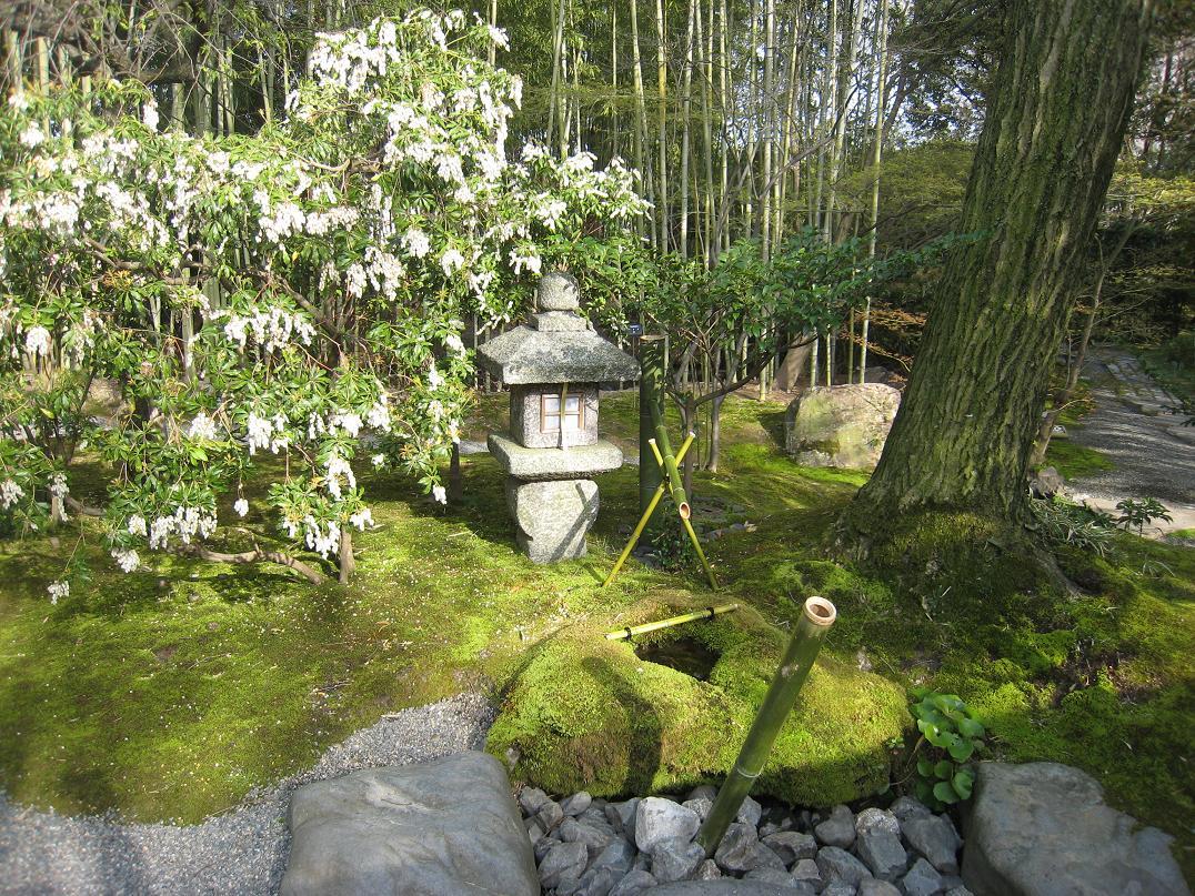 松花堂庭園_f0205367_13301385.jpg