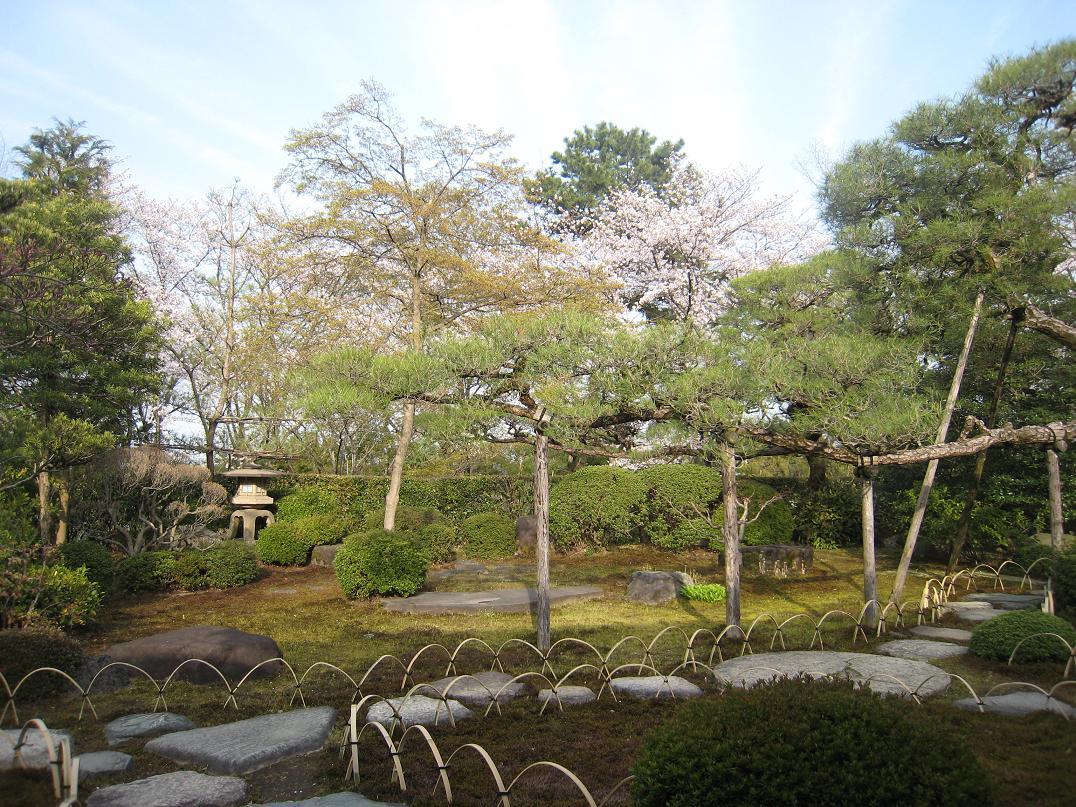 松花堂庭園_f0205367_1428965.jpg