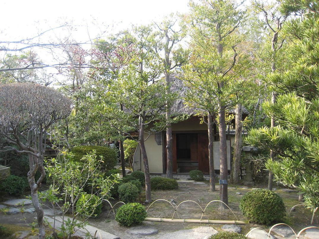松花堂庭園_f0205367_143577.jpg