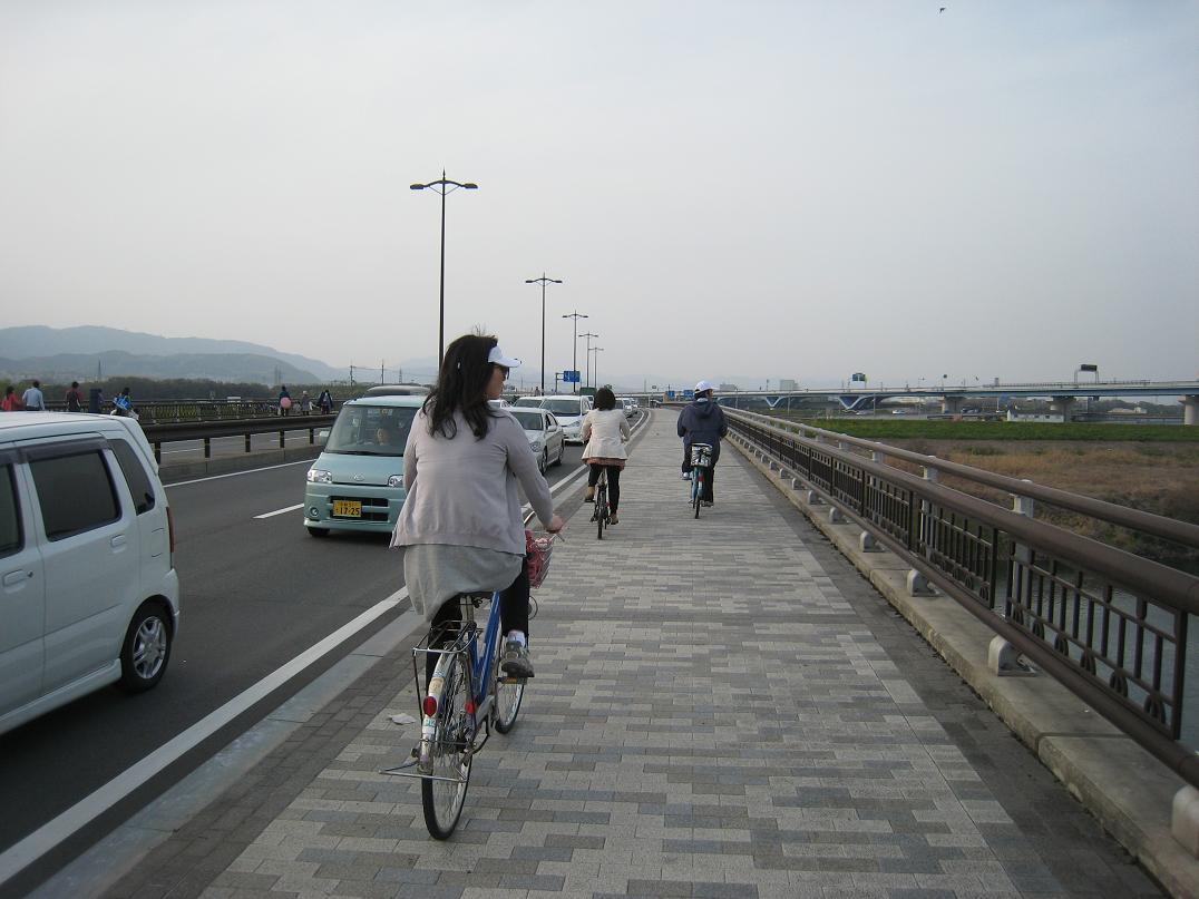 松花堂庭園_f0205367_14405125.jpg