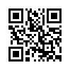bonobos 8/13(土)日比谷野音「テン一〇年シンフォニア」開催決定!_e0197970_11593115.jpg