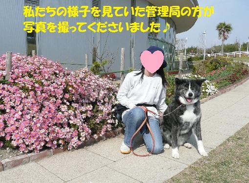 f0121712_1449462.jpg