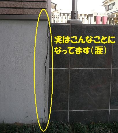f0121712_14543276.jpg