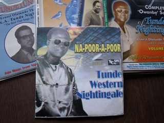 Tunde Nightingale (1)_d0010432_7314620.jpg