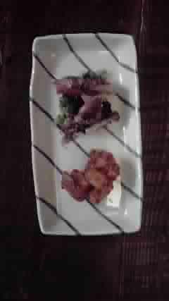 砂田さんのお皿に_b0132442_22513675.jpg