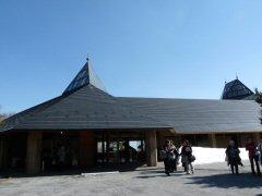 八ヶ岳高原音楽堂でコンサート_f0019247_2338621.jpg