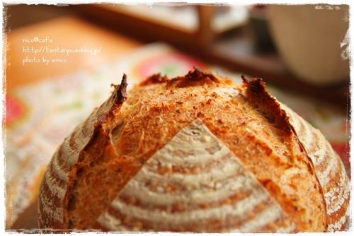 久しぶりにパスタランチ~☆小海老とほうれん草のクリームチーズパスタ_f0192151_22102322.jpg