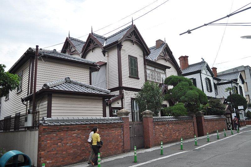 神戸の門兆鴻邸_c0112559_1347678.jpg