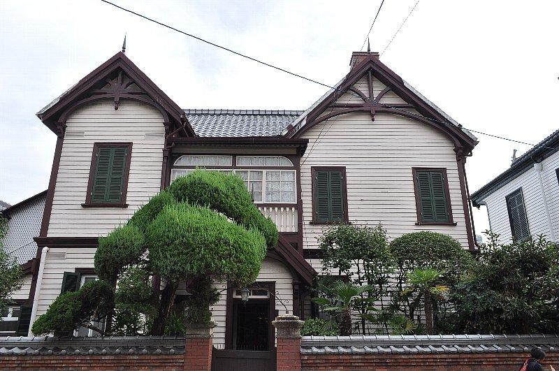 神戸の門兆鴻邸_c0112559_13484757.jpg