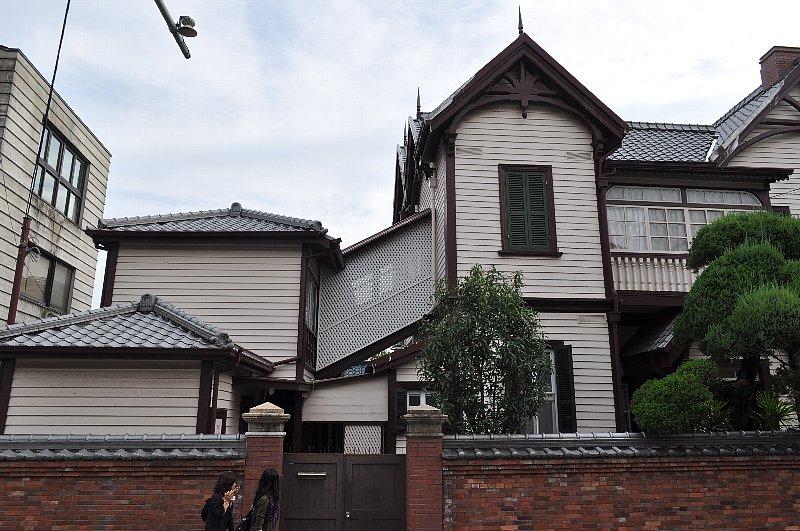 神戸の門兆鴻邸_c0112559_13485545.jpg