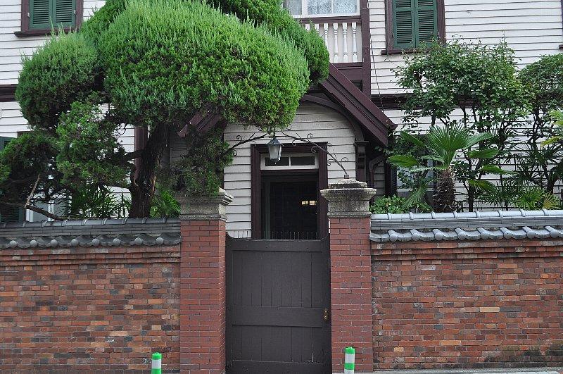 神戸の門兆鴻邸_c0112559_1349119.jpg