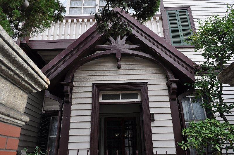 神戸の門兆鴻邸_c0112559_13491518.jpg