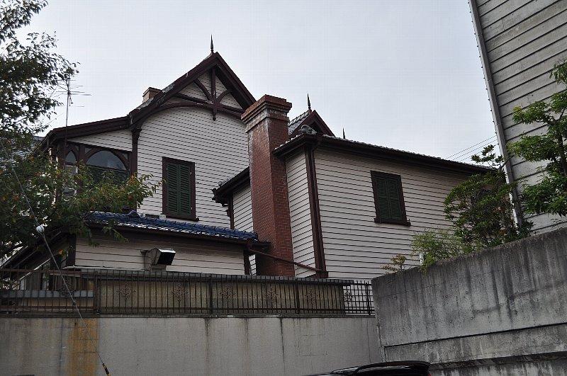 神戸の門兆鴻邸_c0112559_13492638.jpg