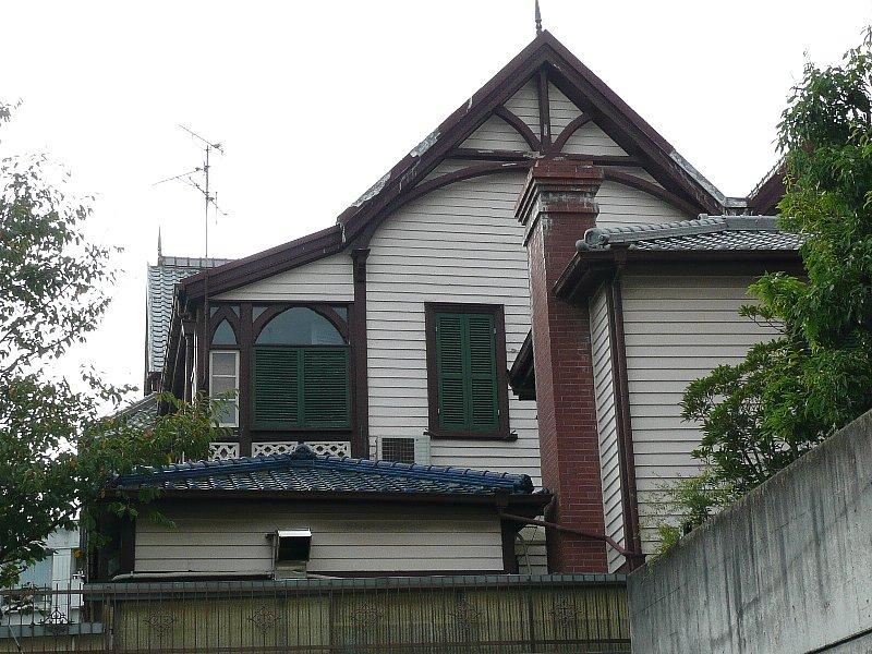 神戸の門兆鴻邸_c0112559_13493486.jpg