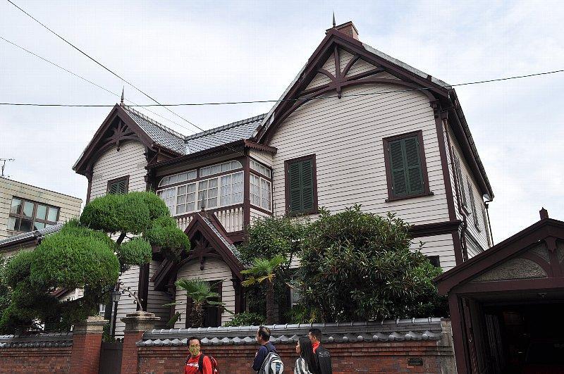 神戸の門兆鴻邸_c0112559_13494916.jpg