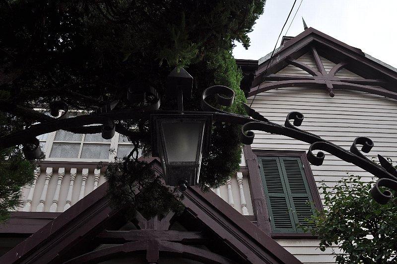神戸の門兆鴻邸_c0112559_1349861.jpg