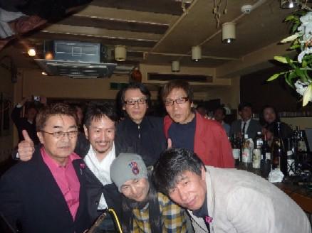 2011-04-13 昨日は多くの方に集まっていただきました_e0021965_1044967.jpg