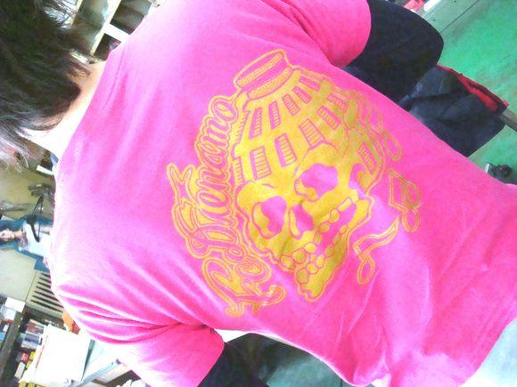 サッカーチーム Tシャツのデザイン_b0191270_20441116.jpg