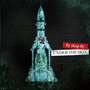 fly sleep flyの4thミニ・アルバムにアーティストから続々コメントが!_e0197970_19171995.jpg