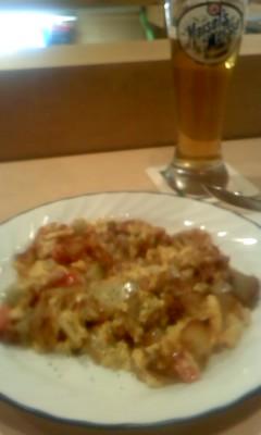 ドイツの生ビール♪_d0062076_95324.jpg