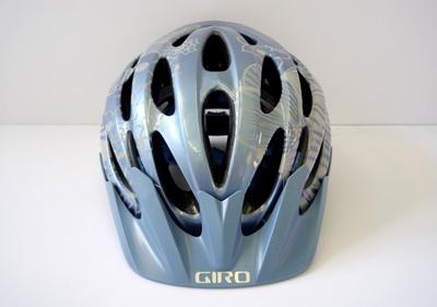 子供用自転車ヘルメット : K32 ...