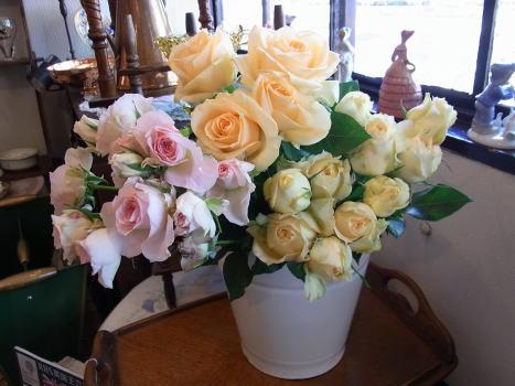 薔薇、バラ、ばら_d0127182_17181643.jpg