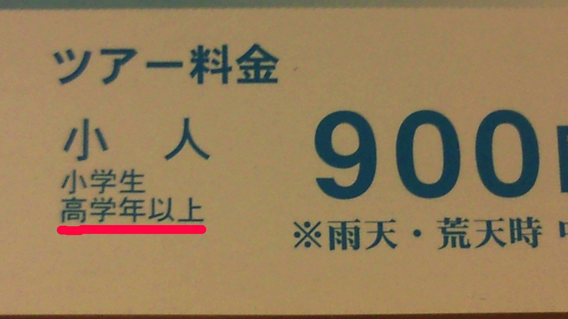 b0100489_9113879.jpg