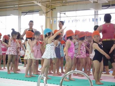 水泳教室_c0184994_9302761.jpg