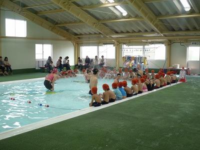 水泳教室_c0184994_9303993.jpg