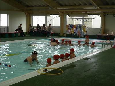 水泳教室_c0184994_9335246.jpg