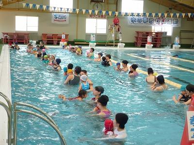 水泳教室_c0184994_938550.jpg